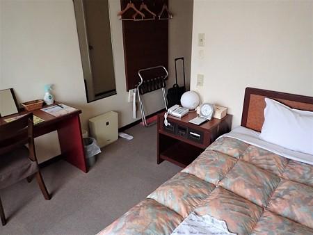 31 3 鹿児島 ユニオンホテル 1