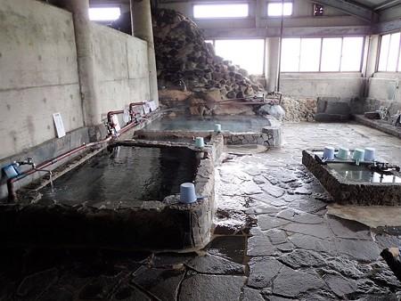 31 3 鹿児島 川辺温泉 6