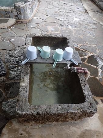 31 3 鹿児島 川辺温泉 7