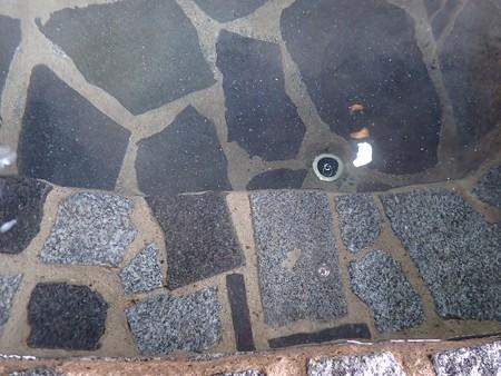 31 3 鹿児島 川辺温泉 10