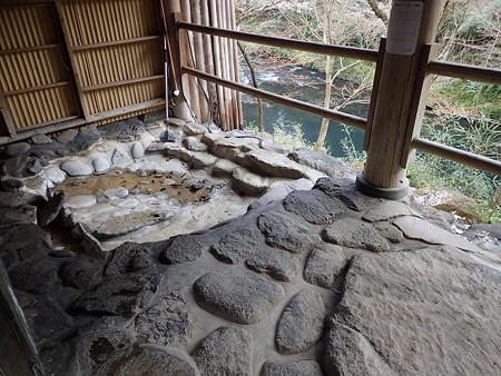 31 3 宮崎 阿母ヶ平鉱泉湯ゆの里 9