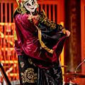 Photos: 長崎ランタンフェスティバル♪