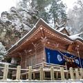 Photos: 初詣♪