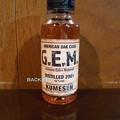 KUMESEN G.E.M.