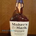 MAKER'S MARK LOS ANGELES LAKERS