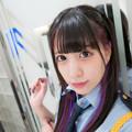 Photos: P1000380