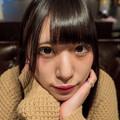 Photos: P1000703