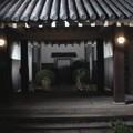 Photos: 風景