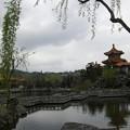 Photos: 観光地の風景