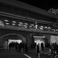 Photos: 新橋駅