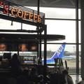 Photos: Coffee shop