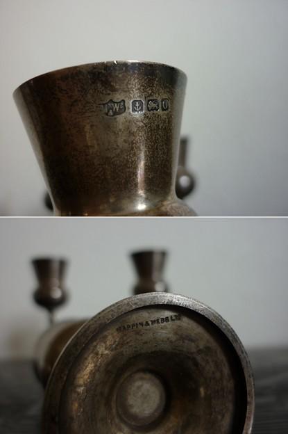 P1000803a