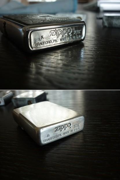 P1010342a