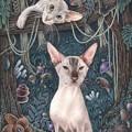 Photos: Jungle cats