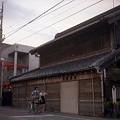 写真: 大山街道 03