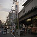 写真: 大山街道 05