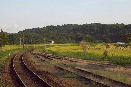 小湊鉄道 13