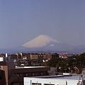 写真: 江ノ島 01