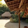 Photos: 舞岡公園04 古民家