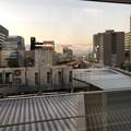 Photos: ニュー大阪