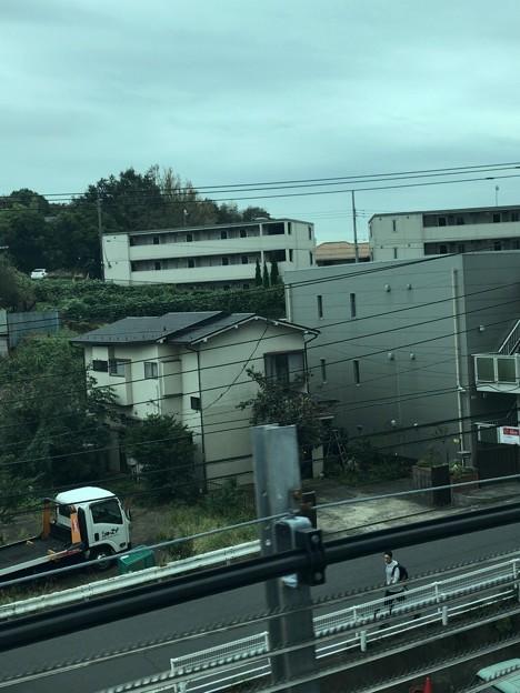 ニュー横浜