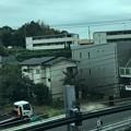 写真: ニュー横浜