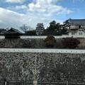 Photos: 実家