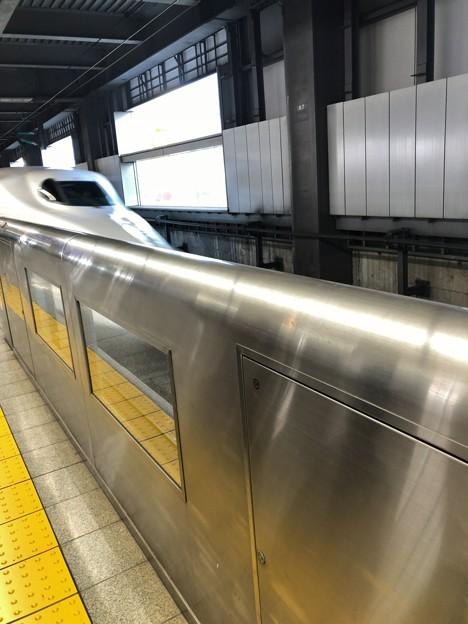 ニュー幹線