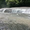 写真: 吹割の滝 ^0^♪