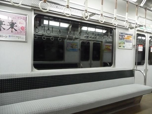 モ2444側窓