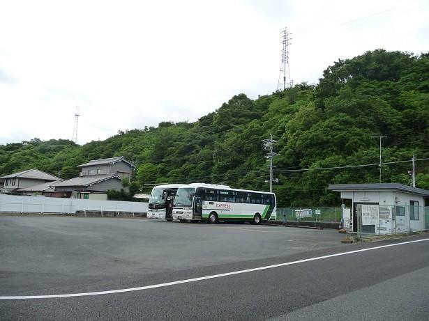 30/桜台