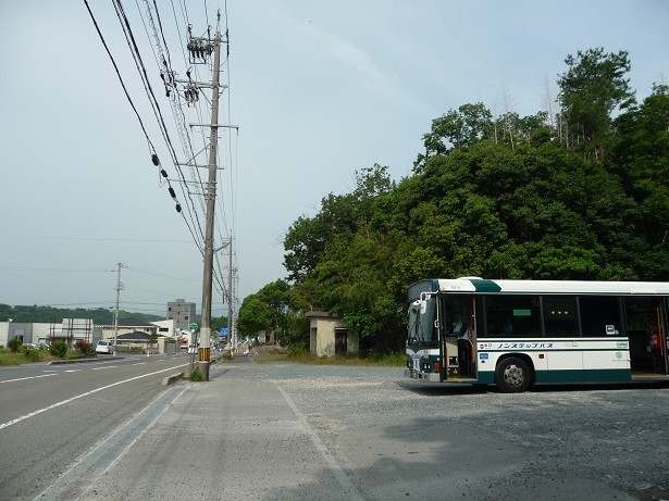 41・46/笹川ジャブ