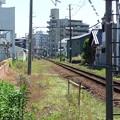 1-2浜田信号場跡(2)