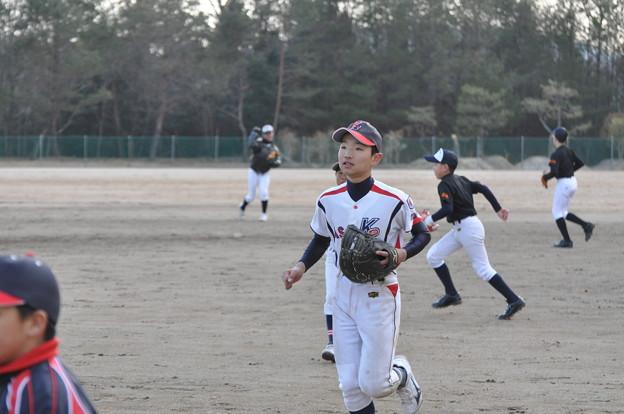 2018.02.03練習試合【東広島】63