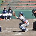 写真: 2018.04.22中四国大会広島ヨセン【中学部】199