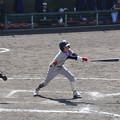 写真: 2018.04.22中四国大会広島ヨセン【中学部】202