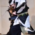 Photos: ダンスパフォーマンス