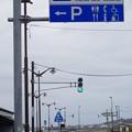 写真: 010_道の駅北前船松前