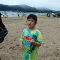 Photos: P7142067