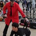 写真: FUNNY BONES ひたち国際大道芸