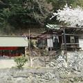 Photos: 344  新町地蔵堂