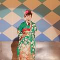 Photos: 民謡一座 和楽  郷土芸能大祭