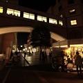 写真: 045 パティオモール商店街
