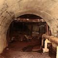 写真: 364 金山トンネル