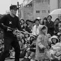 Photos: FUNNY BONES ひたち国際大道芸