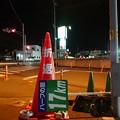 Photos: さくらロードレース 17km地点