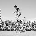Photos: The Flying Dutchmen ひたち国際大道芸
