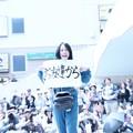 Photos: 加納真実 ひたち国際大道芸
