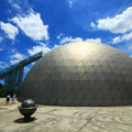 Photos: 033 天空劇場 日立シビックセンター