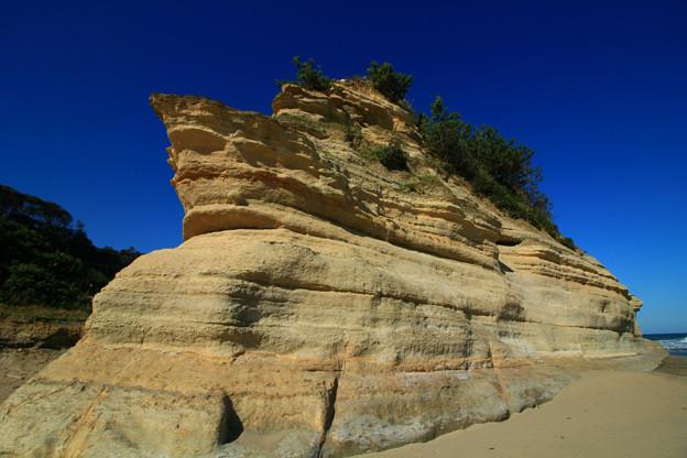 Photos: 778 一ツ岩